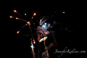 Fireworks May 12-199.jpg